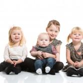amanda-familjefoto