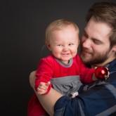 ulrika-familjefoto2