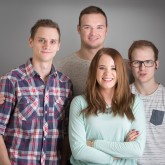 zara-familjefoto